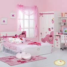 hello kitty bed furniture. hello kitty bedroom decoration for your little princess lovely design bed furniture o