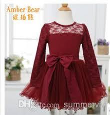 Winter Christmas Dress Women Long Sleeve Red Velvet Slit Evening Christmas Party Dresses Long Sleeve