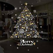 Fensterfolie Weihnachten Riesenauswahl Zu Top Preisen
