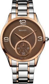 balmain watches buy balmain watches in only at ethos balmain classic r grande tradition b1428 33 54