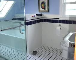 dark blue bathroom tiles. Unique Tiles Dark Blue Bathroom Ideas Navy Nice  Floor Tiles In Home On Dark Blue Bathroom Tiles E