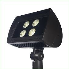 lighting 150w led nema 3x3 flood 4000k dimmable outdoor led flood light fixture commercial outdoor