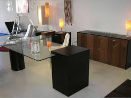 modern office desks for sale. Large Size Of Office Desk:best Offer For Cheap Executive Furniture Sale Decoori Modern Desks