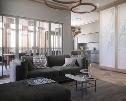 classic style interior design. Modren Interior What Defines Modern Classic Style The Classic Interior House Design  On Style Interior Design S