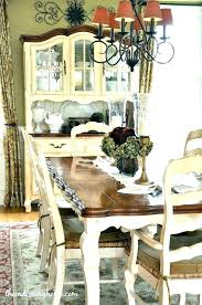 country kitchen table and chairs country dining table french country table amazing french country dining table