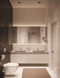 bathroom remodel stores. Small Bathroom Remodel Ideas Pictures   Vanity Double Sink Bed And Bath Store Stores