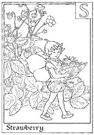 Small Picture Best 25 Fairy coloring pages ideas on Pinterest Colouring in