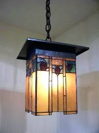 latest arts and crafts chandelier t7004062 art craft lighting arts and crafts style lantern with hammered ideal arts and crafts chandelier