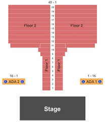 Paddock Arena At Del Mar Fairgrounds Tickets And Paddock