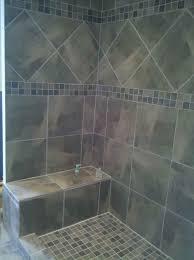 re tiling bathroom floor. Modern Bathroom Floor Tile Ideas Best Cars Re Tiling
