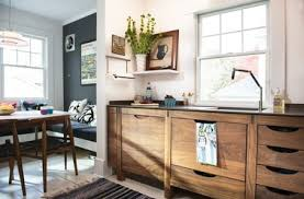 kitchen and bath long island ny. modern kitchen and bath long island ny d