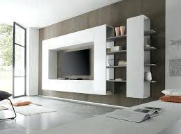 good wall units living room or wall design new modern wall cabinets living room ideas living