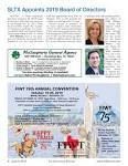 The Insurance Record - June 6, 2019 - page 8
