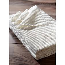 medium size of area rugs and pads where to non skid rug mat non skid