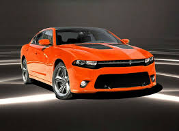 2018 dodge avenger hellcat. wonderful 2018 2018 dodge charger concept redesign release date and specs rumors  car  rumor to dodge avenger hellcat v