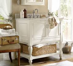 shabby chic bathroom vanity. Bathroom Cabinets Shabby Chic Tv Stand Desk Vanity O