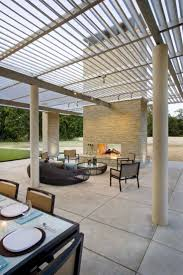 Outdoor Living Room Sets 17 Best Ideas About Industrial Outdoor Sofas On Pinterest Pallet