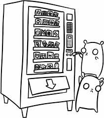 Sticker Vending Machine Cardboard Inspiration 48 Fresh Sticker Vending Machine Cardboard With 48x48 Resolution