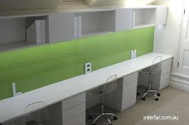 office pinboard. Pin Board For Office Home With Green Magnetic Felt Pinboard Officeworks .
