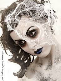 makeup ideas dead bride makeup 12 scary corpse bride makeup looks u0026 ideas for makeup ideas dead bride makeup beautiful makeup ideas and