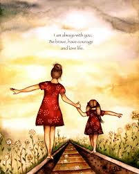 Image result for mother and daughter photos