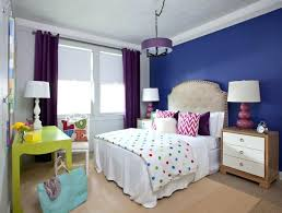 neon paint colors for bedrooms. Neon Paint Colors For Bedrooms Large Size Of C