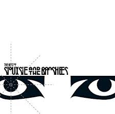 the best of siouxsie banshees