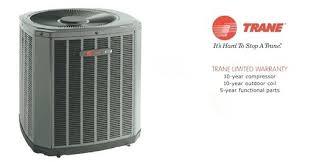 trane xr13 price.  Trane Trane Xr13 Heat Pump Ac  Reviews  For Trane Xr13 Price