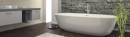 the bathtub doctor image collections