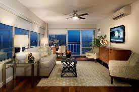 Condo Rental <b>925</b> at Ilikai - Review of Ilikai Hotel & Luxury Suites ...