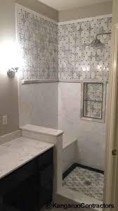 bathroom remodel dallas tx. Fine Dallas 77 Bathroom Remodel Dallas Tx  Interior Paint Color Ideas Check More At  Http To A