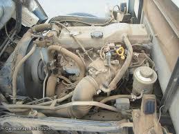 1995/Sep Used TOYOTA DYNA (dyna) KC-BU102 Engine Type 15B Ref No ...