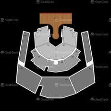Zumanity Theater Seating Chart 28 Parasta Kuvaa Cirque Du Soleil Zumanity Las Vegas