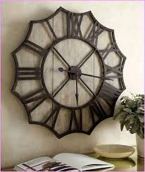 large wall clocks new extra large decorative wall clocks amazing large decorative wall clocks large wall