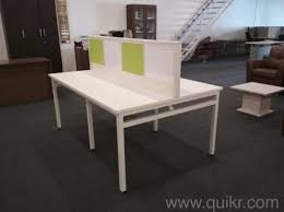 home office table desk. PREMIUM New 4 Persons Seating Office Desk On Sale Home Table