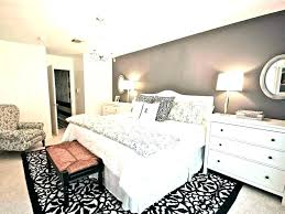 grey and white small bedroom ideas red and white bedroom ideas red and white small bedroom