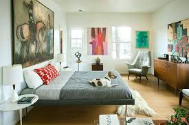 Great Bedroom Designs Bedroom Ideas For Young Adults . Great Bedroom  Designs Unique Bedroom Ideas ...