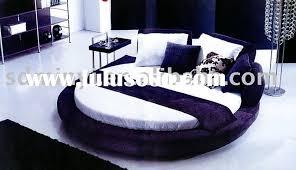 cheap round beds. Unique Round Cheap Round Beds Sale Manufacturers On Tierra Este