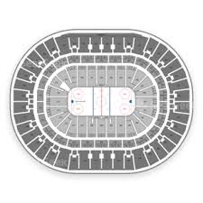 Anaheim Pond Seating Chart Honda Center Seating Chart Methodical Anaheim Center Seating