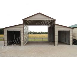 8x8 garage doorCertified Barns