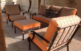 Patio Furniture Patio Dining Chairs