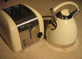 50s Style Kitchen Appliances We Love These 50s Style Kitchen Appliances Dream House