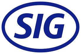 File:SIG Holding logo.svg - Wikimedia Commons