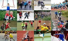 Image result for sport barn bilder