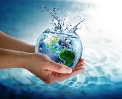 Cuba estuvo representada en el Programa Hidrológico Internacional de la UNESCO