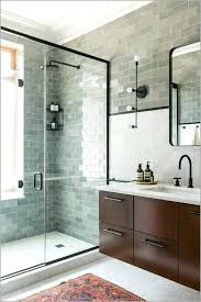 sea glass tile for bathroom green glass tile bathroom subway tile bathroom shower bathroom ideas with