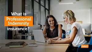 If in the course of your work of advising clients, you make a mistake or fail to do something that could cause financial loss to another person then you need this type of cover. Professional Indemnity Insurance Compare Quotes Iselect