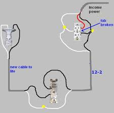 wiring diagram for light fixture and switch wirdig diagram on wiring a plug and switch to an existing light fixture
