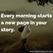 Google Good Morning Quotes Best of Most Delightful Good Morning Quotes