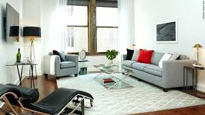 top furniture makers. Top Furniture Manufacturers 2016 Offshoring And The Recession Hit Makers Hard But Small Businesses Like